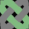 Trellis Automation, Inc.'s Company logo