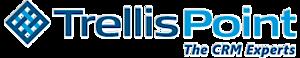 Trellispoint's Company logo