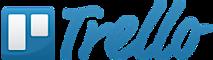Trello's Company logo