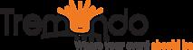 Tremendo Venue's Company logo