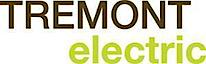 Tremont Electric's Company logo