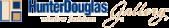 Trendwindow's Company logo