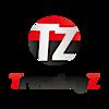 Trendayz's Company logo
