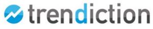 Trendiction's Company logo
