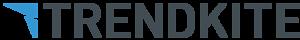 TrendKite's Company logo