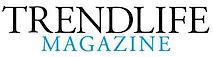 Trendlife Magazine's Company logo
