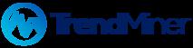TrendMiner's Company logo