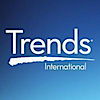 Trends International's Company logo