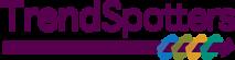 TrendSpotters's Company logo