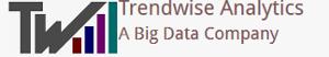 Trendwise Analytics's Company logo