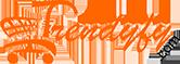 Trendyfy's Company logo