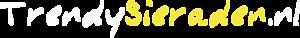Trendysieraden.nl's Company logo