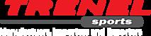Trenel Sports's Company logo