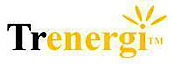 Trenergi's Company logo