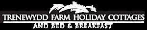 Trenewydd Farm Holiday Cottages's Company logo