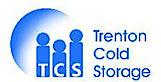 TCS's Company logo