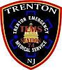 Trenton Emergency Medical Service's Company logo