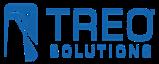 Treo Solutions, Inc.'s Company logo