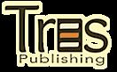 Tres Publishing's Company logo