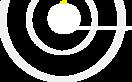 Tres3d's Company logo