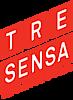 TreSensa's Company logo