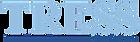 Tress Capital's Company logo