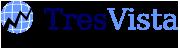 TresVista's Company logo