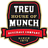 Treu House of Munch's Company logo