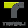 Trevali Mining's Company logo