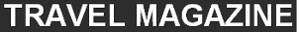 Trevel Magazine's Company logo