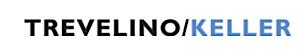 Trevelino/Keller's Company logo