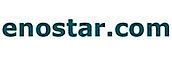 Trevi-cap Sas - Enostar's Company logo