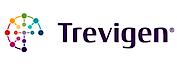 Trevigen's Company logo