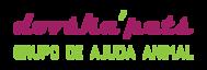 Trevo De 4 Patas's Company logo