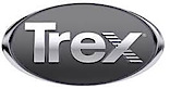Trex's Company logo
