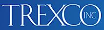 Trexco's Company logo