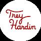 Trey Hardin Design's Company logo