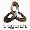 Treyarch's Company logo
