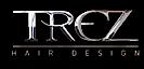 Trez Hair Design's Company logo