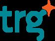 TRG International's Company logo