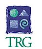 Training Resources Group, Inc.'s Company logo