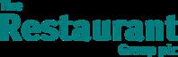 TRG's Company logo