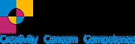 Tri-C Printing's Company logo