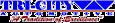 Braman Motor Cars's Competitor - Tri-city Automotive logo