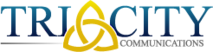 Tri-city Communications's Company logo