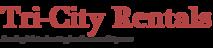 Tri-city Rentals's Company logo