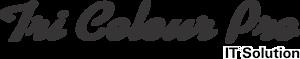 Tri Colour Pro It Solution's Company logo