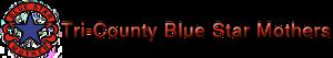 Tri County Blue Star Mothers, Chapter #17 - Owasso, Ok's Company logo