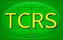 Tri County Refund Service's Company logo