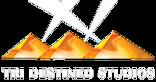 Tri Destined Studios's Company logo